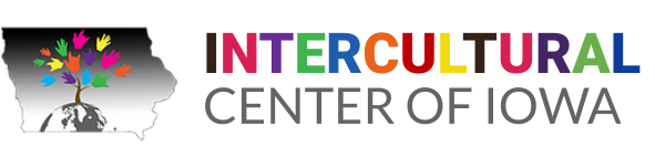 Intercultural Center of Iowa